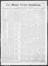Mt. Vernon Republican (Mount Vernon, Ohio : 1854), 1862-12-25