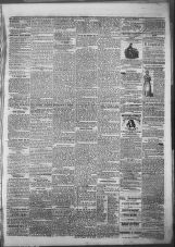 Mt. Vernon Republican (Mount Vernon, Ohio : 1854), 1864-04-26