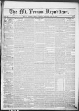 Mt. Vernon Republican (Mount Vernon, Ohio : 1854), 1856-12-16