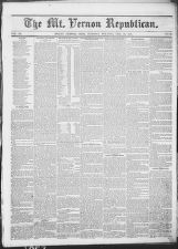 Mt. Vernon Republican (Mount Vernon, Ohio : 1854), 1857-02-10