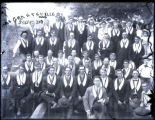 Independent Order of Odd Fellows photograph