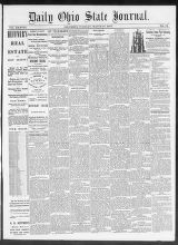 Daily Ohio State journal (Columbus, Ohio : 1870), 1877-03-27