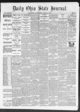 Daily Ohio State journal (Columbus, Ohio : 1870), 1877-04-18