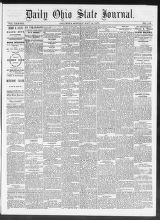 Daily Ohio State journal (Columbus, Ohio : 1870), 1877-05-14