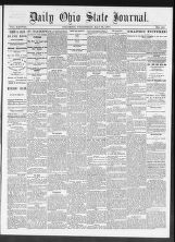 Daily Ohio State journal (Columbus, Ohio : 1870), 1877-05-23