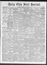 Daily Ohio State journal (Columbus, Ohio : 1870), 1877-05-24