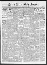 Daily Ohio State journal (Columbus, Ohio : 1870), 1877-06-04