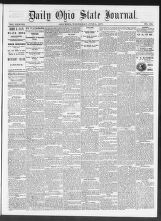 Daily Ohio State journal (Columbus, Ohio : 1870), 1877-06-06