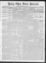 Daily Ohio State journal (Columbus, Ohio : 1870), 1877-06-18