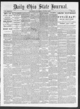Daily Ohio State journal (Columbus, Ohio : 1870), 1877-06-21