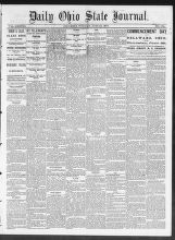 Daily Ohio State journal (Columbus, Ohio : 1870), 1877-06-26