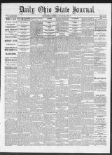 Daily Ohio State journal (Columbus, Ohio : 1870), 1877-07-20