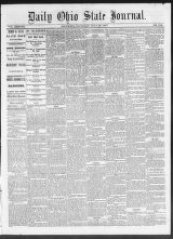 Daily Ohio State journal (Columbus, Ohio : 1870), 1877-07-26
