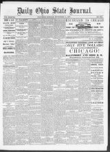 Daily Ohio State journal (Columbus, Ohio : 1870), 1877-09-17