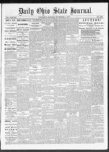 Daily Ohio State journal (Columbus, Ohio : 1870), 1877-11-05