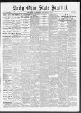 Daily Ohio State journal (Columbus, Ohio : 1870), 1877-11-07