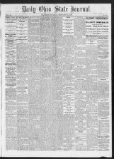 Daily Ohio State journal (Columbus, Ohio : 1870), 1879-02-20