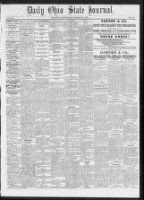 Daily Ohio State journal (Columbus, Ohio : 1870), 1879-03-26