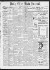 Daily Ohio State journal (Columbus, Ohio : 1870), 1879-04-12