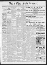 Daily Ohio State journal (Columbus, Ohio : 1870), 1879-04-17