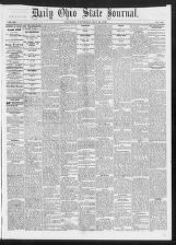 Daily Ohio State journal (Columbus, Ohio : 1870), 1879-05-28