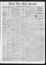 Daily Ohio State journal (Columbus, Ohio : 1870), 1879-06-11