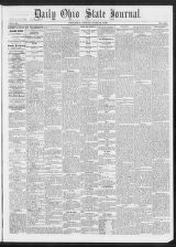 Daily Ohio State journal (Columbus, Ohio : 1870), 1879-06-13