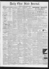 Daily Ohio State journal (Columbus, Ohio : 1870), 1879-06-14