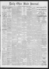 Daily Ohio State journal (Columbus, Ohio : 1870), 1879-06-18
