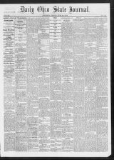 Daily Ohio State journal (Columbus, Ohio : 1870), 1879-06-20