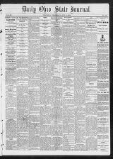 Daily Ohio State journal (Columbus, Ohio : 1870), 1879-07-02