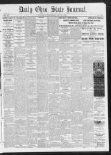 Daily Ohio State journal (Columbus, Ohio : 1870), 1879-07-16