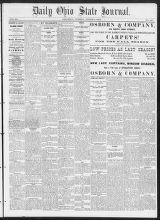 Daily Ohio State journal (Columbus, Ohio : 1870), 1879-08-05