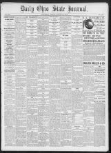 Daily Ohio State journal (Columbus, Ohio : 1870), 1879-08-15