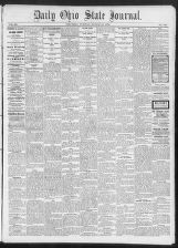 Daily Ohio State journal (Columbus, Ohio : 1870), 1879-08-19
