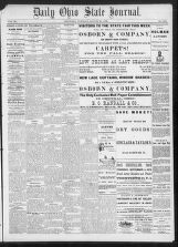 Daily Ohio State journal (Columbus, Ohio : 1870), 1879-08-26