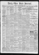 Daily Ohio State journal (Columbus, Ohio : 1870), 1879-11-06