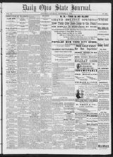 Daily Ohio State journal (Columbus, Ohio : 1870), 1879-12-13
