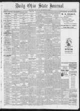 Daily Ohio State journal (Columbus, Ohio : 1870), 1879-12-25