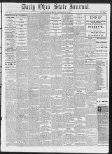 Daily Ohio State journal (Columbus, Ohio : 1870), 1879-12-27