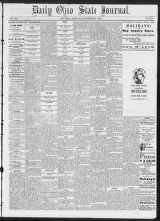 Daily Ohio State journal (Columbus, Ohio : 1870), 1879-12-29