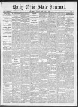 Daily Ohio State journal (Columbus, Ohio : 1870), 1877-01-05