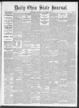 Daily Ohio State journal (Columbus, Ohio : 1870), 1877-01-08
