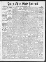 Daily Ohio State journal (Columbus, Ohio : 1870), 1877-01-24