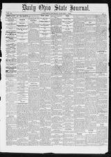 Daily Ohio State journal (Columbus, Ohio : 1870), 1879-01-04