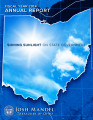 2014 Annual report of the Treasurer of State to the Governor of the State of Ohio