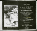 1. 1872, Hobbs, Wild Life in the...