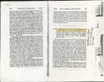 Commentaries on Amer. Law, by James Kent, from NAR vol. 24, no. 55