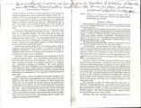 1818 Morris Birkbeck, Notes on a...