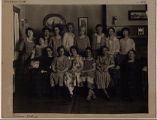 Port Clinton Women's Coterie Club